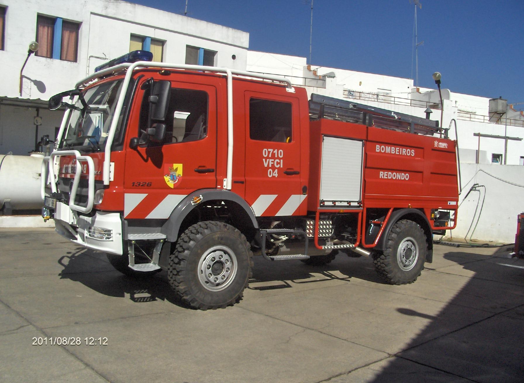 78-LX-66