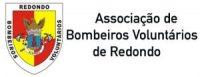 Bombeiros Voluntarios de Redondo